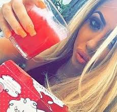 Holly Stars by Slimming Aid Loved By Stars Like Holly Hagan And Labelled U0027gastric