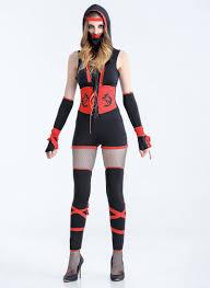 collection ninja halloween costumes pictures ninja weapons