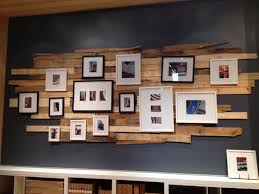 remarkable wood wall decorations ideas 88 for home remodel design