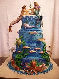 cake designs 50 creative cake designs around the world noupe