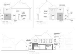 the medic u0027s house by ar design studio