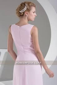 robe de cã rã monie pour mariage robe ceremonie femme irrésistible mode