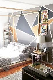 bedrooms for teen boys 36 modern and stylish teen boys u0027 room designs digsdigs
