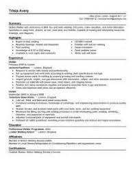 Difference Between Application Letter And Resume Difference Between Resume And Cover Letter Resume Cover Letter