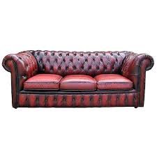 Second Hand Leather Armchair Second Hand Leather Sofas Bristol Tag Charming Second Hand
