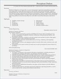 design engineer oxford mechanical engineer resume sle globish me