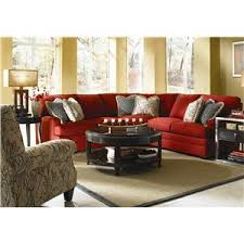 Upholstery Custom Custom Select Upholstery Fabric By Kincaid Furniture Adcock