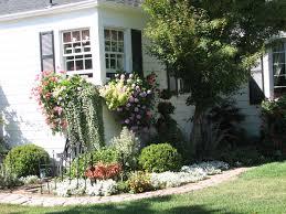 Raised Gardens For Beginners - garden charming flower ideas together gardening for beginners