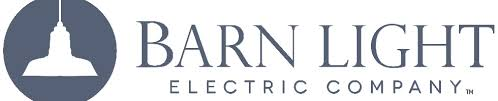 barn light electric company careers and employment indeed