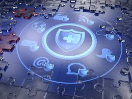 how can smb practices improve healthcare cybersecurity fortinet