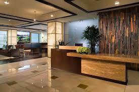 home interior sales home interior sales luxury home interior design house interior