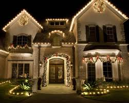 Christmas Lights On House by Outdoor Lighting Christmas Lighting Event Lighting Fort Worth Tx