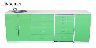 dental cabinets for sale dental cabinets for sale f83 about remodel epic home designing ideas