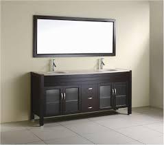 bathroom simple toilet design bathroom renovations for small