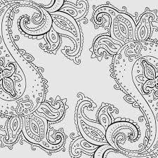papier peint a colorier coloriage gratuit à imprimer patterns pinterest coloriage