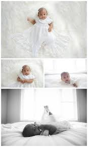 Baby Furniture Kitchener Mariah U0027s Baptism Waterloo Baby Photographer Jaime Coyle