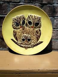 40 best vintage owls images on pinterest vintage owl owls and