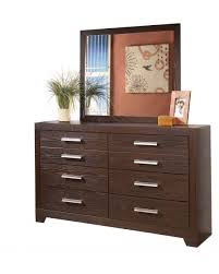 874 best brown bedroom furniture images on pinterest brown