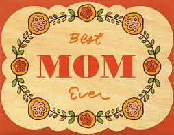 celebrate mother u0027s day and mama earth with eco friendly greeting