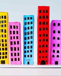 10 super cool kids u0027 crafts that inspire creativity martha stewart