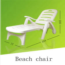 White Resin Chaise Lounge Best 25 Folding Beach Lounge Chair Ideas On Pinterest Garage