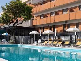 best price on park hotel rimini in rimini reviews