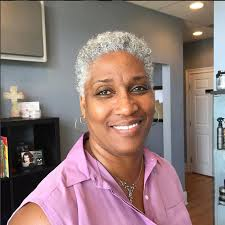 black women short grey hair 84 best mylook images on pinterest beautiful black women going