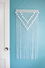 wall art hanging home decor arrangement ideas cute lovely home