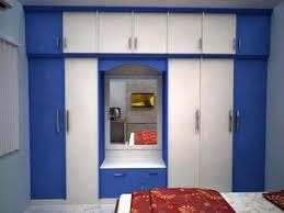 Wardrobes Designs For Bedrooms Indian Bedroom Cupboard Designs Bedroom Amazing Wardrobe Bedroom