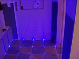 bathroom led lighting ideas bathroom lighting captivating recessed led bathroom lighting