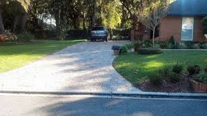 Patio Paver by Paver Driveways Jacksonville Sawgrass Ponte Vedra Nocatee