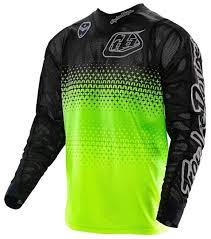 motocross gear usa troy lee designs motocross jerseys usa shop troy lee designs