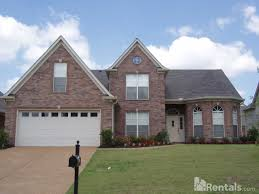 tennessee house cordova houses for rent in cordova tennessee rental homes