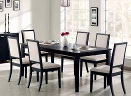 dining room sets u2013 interior housing