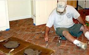 installation and specification guide inglenook brick tiles