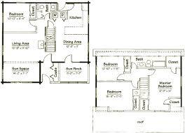 gambrel house plans fashionable design ideas 4 gambrel house floor plans gambrel house