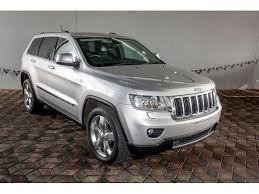 2012 jeep grand v6 2012 jeep grand 3 0 v6 crd ltd windhoek nambazaar com