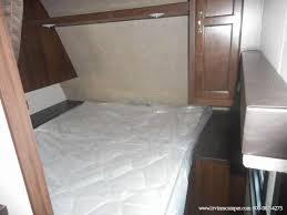 100 jay flight travel trailers floor plans 100 small travel