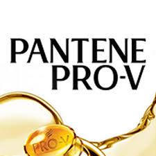 Hochsteckfrisurenen Pantene by 100 Hochsteckfrisurenen Alba 100 Bob Frisuren