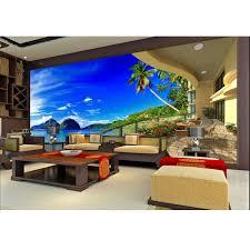 aliexpress com buy 3d photo murals wallpaper for walls diy
