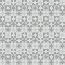 modern design mid century modern design patterns wallpaper