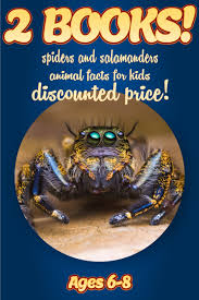 buy all my friends are spiders all about spiders for kids do