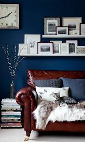 53 best blue living room images on pinterest blue living rooms