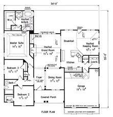 Frank Betz Home Plans 68 Best Frank Betz House Plans Images On Pinterest Home Plans