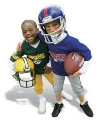 Halloween Football Costumes 12 Themed Halloween Costume Ideas Sporty Htm Football