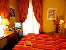 prix chambre hotel carlton cannes prix d une chambre au carlton cannes mh home design 30 may 18 03