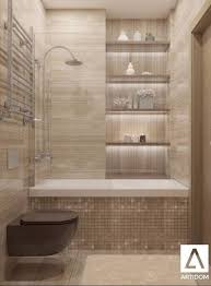 spa bathroom ideas for small bathrooms best 25 spa bathrooms ideas on spa bathroom decor