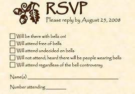 wedding rsvps wedding invitations with rsvp yourweek 50c5aaeca25e