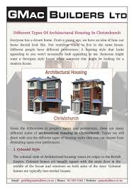 Housing Styles Different Types Of Windows For Homes Windows Images Of Different