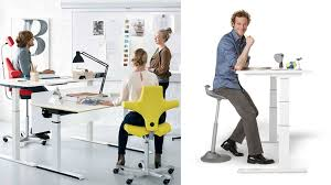 Ergonomic Home Office Desk The Ergonomic Home Office Desk Home Desk Home Office